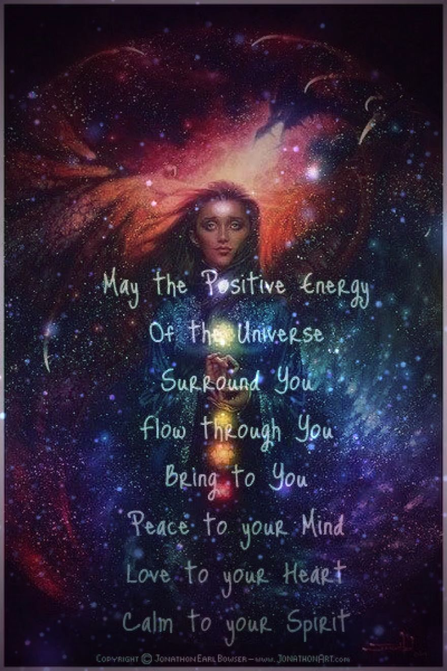 words #wordsofwisdom #quotes #gif #peace #love #energy [Video ...