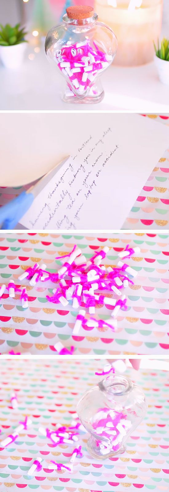 27 Last Minute DIY Christmas Gifts You Can Make in No Time! | DIY ...
