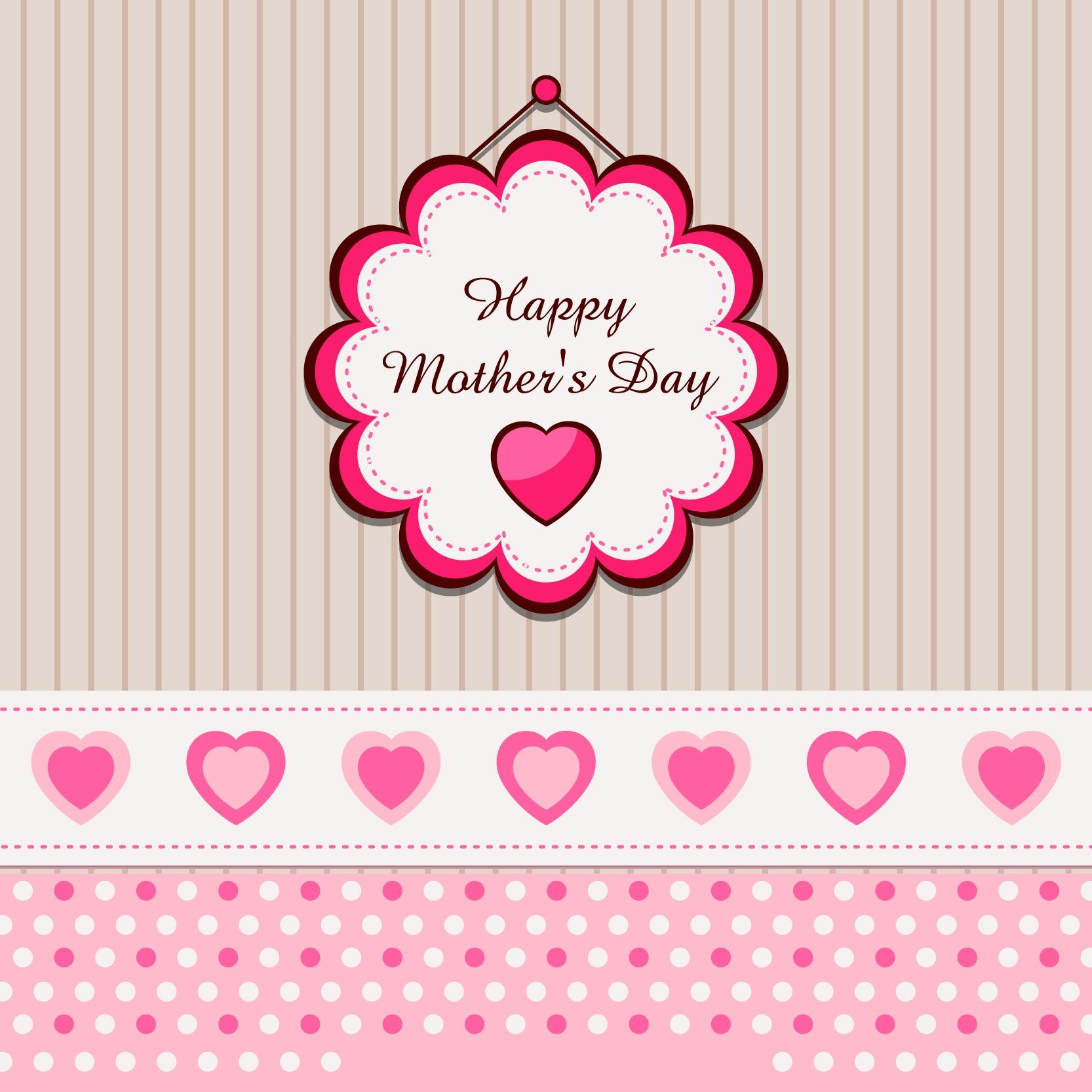 Happy Mothers Day Wallpapers Download Free In Full Hd 1080p Happy