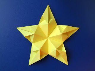 Stella di cuori 2 - Star of hearts 2 by Francesco Guarnieri