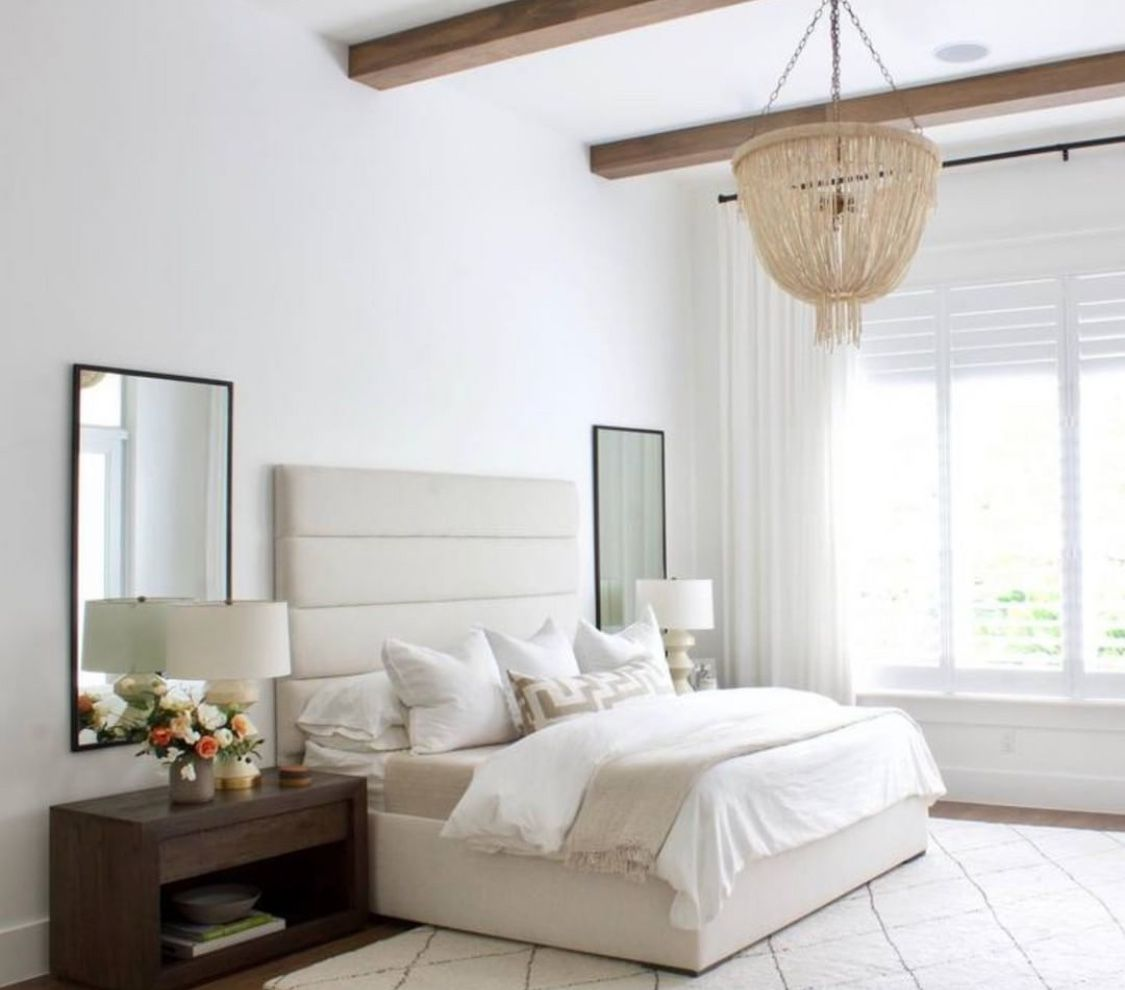 Pin By Tracey Gallagher Interiors On Bedrooms In 2020 With Images