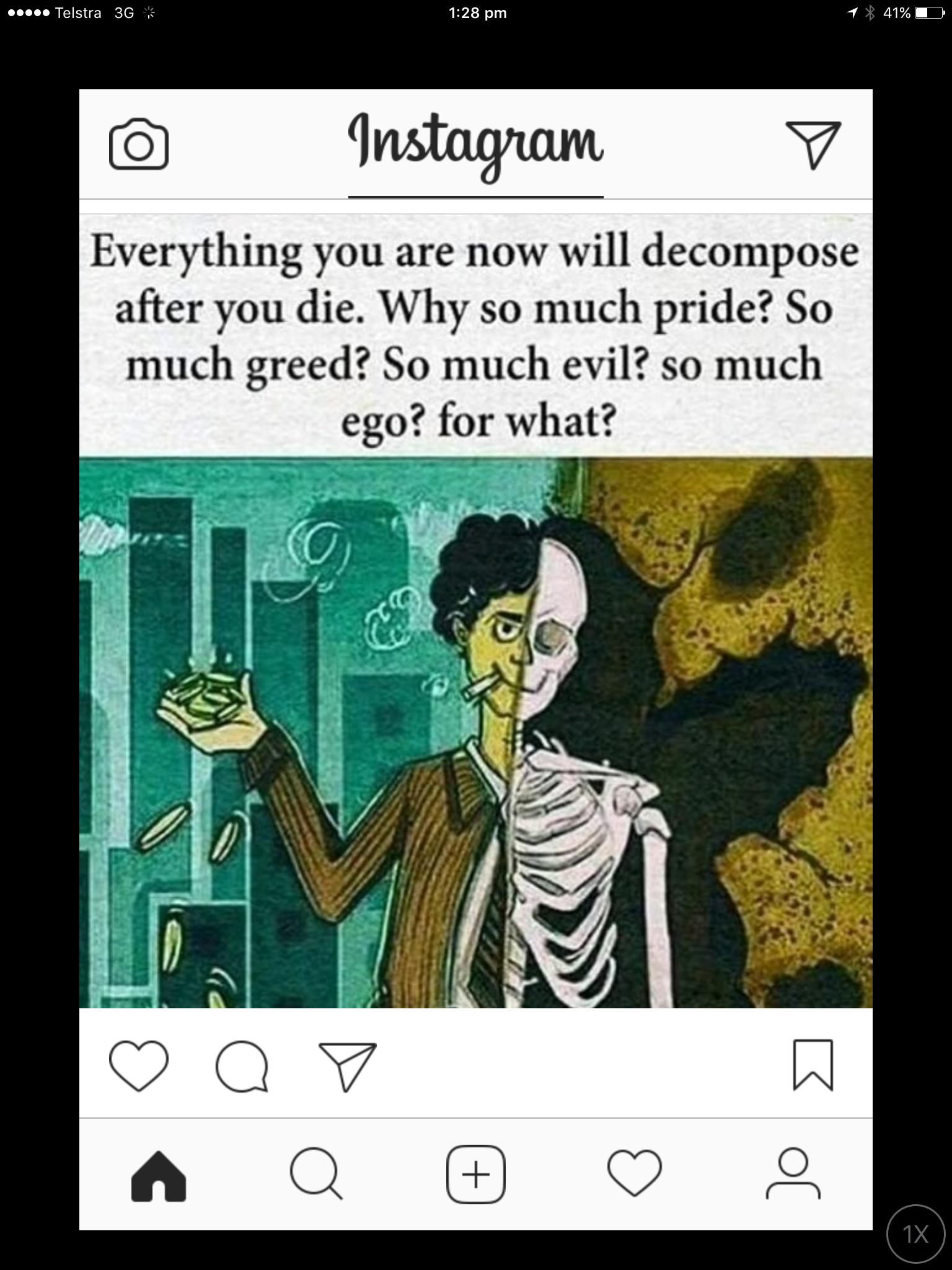 Best Political Memes Instagram
