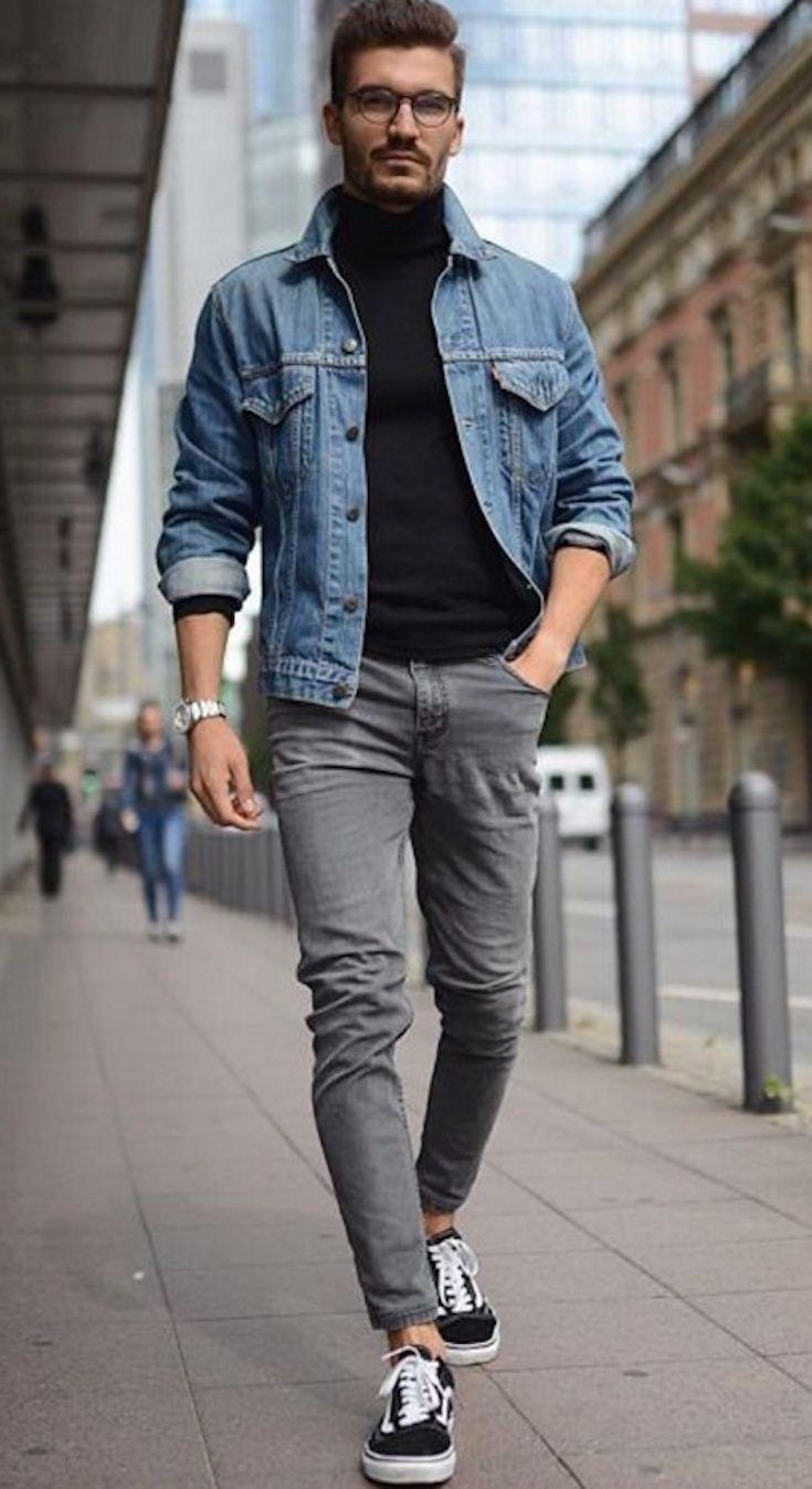 Hugo Boss Sneakers For Men 40 Examples In Action Game Proper