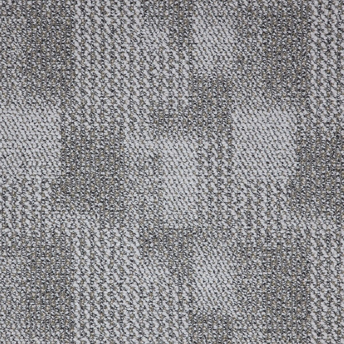 carpet grey. explore grey carpet, commercial flooring, and more! carpet