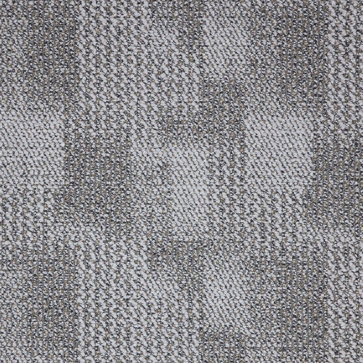 Carpets Floor Tiles: Paragon Parallel Reflections Carpet Tiles Colour Madrid