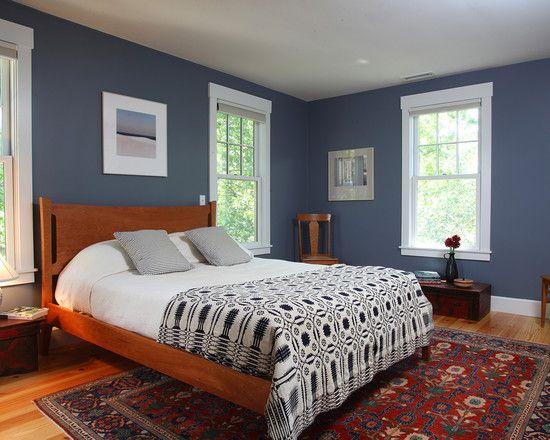 Traditional Blue Bedroom Designs bedroom, attractive traditional blue bedroom decorating ideas with