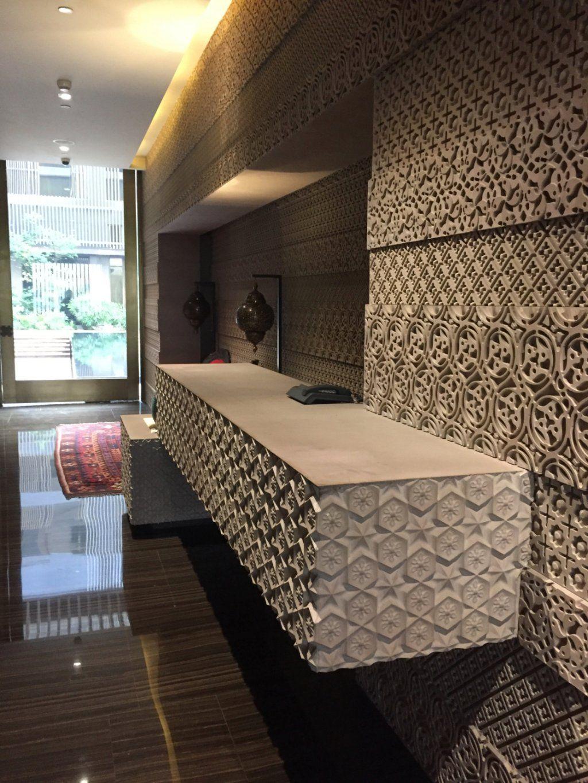 Roseate House New Delhi S 1 8 6 S 130 Updated 2019 Hotel