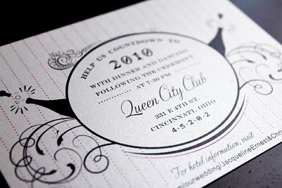 17 Best images about Party Ideas – Ideas for Invitation Cards