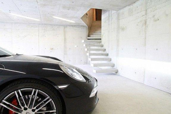 Sjelden sjanse på Jar - Unik funkisvilla fra 2013 m/garasjeanlegg