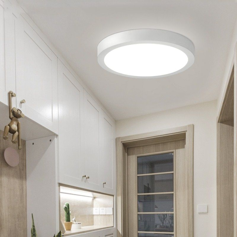Find More Ceiling Lights Information About Modern Led Ceiling