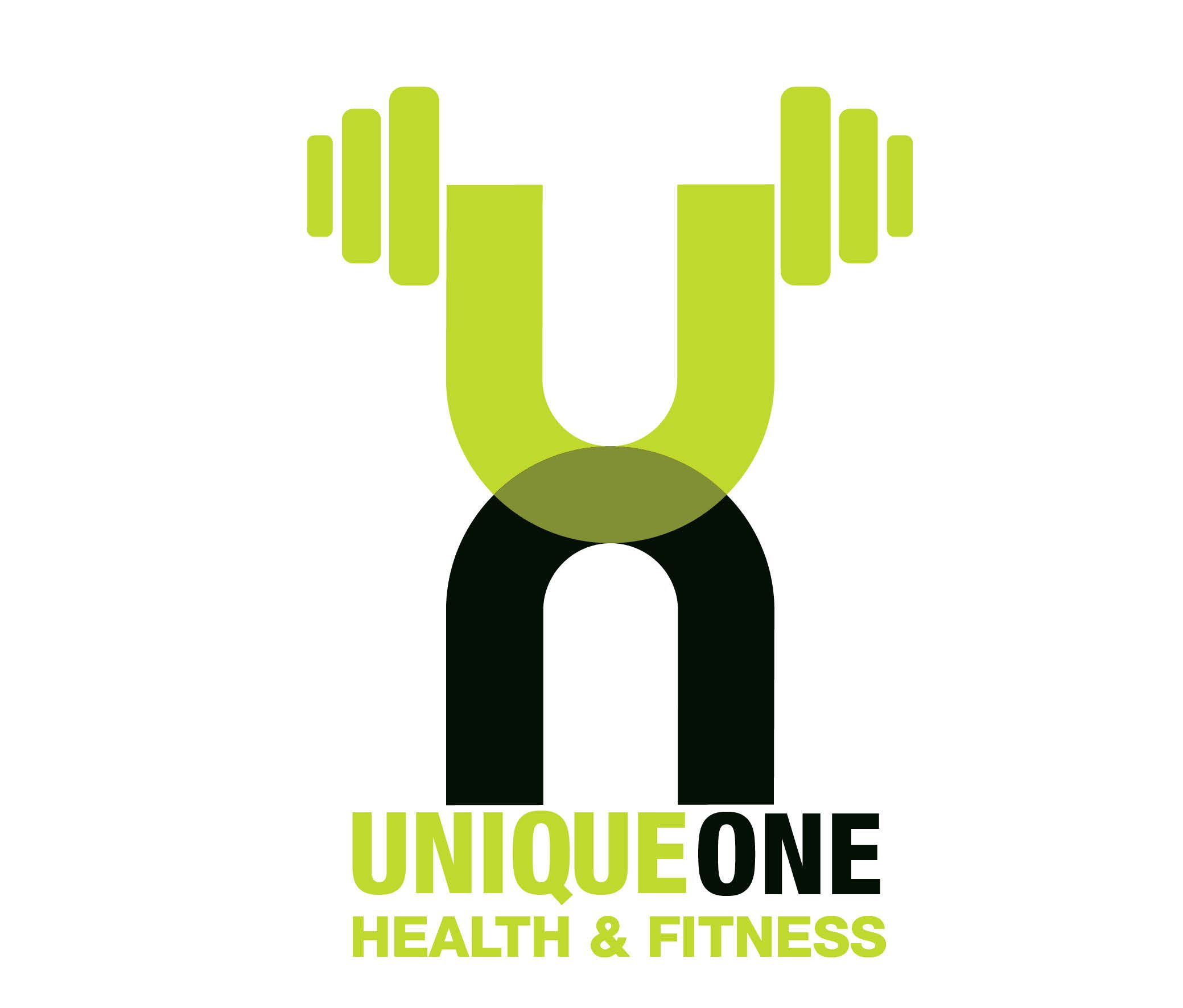 Fitness gym logo   My Work   Pinterest   Gym logo, Logos and ... for Health And Fitness Logo Samples  157uhy