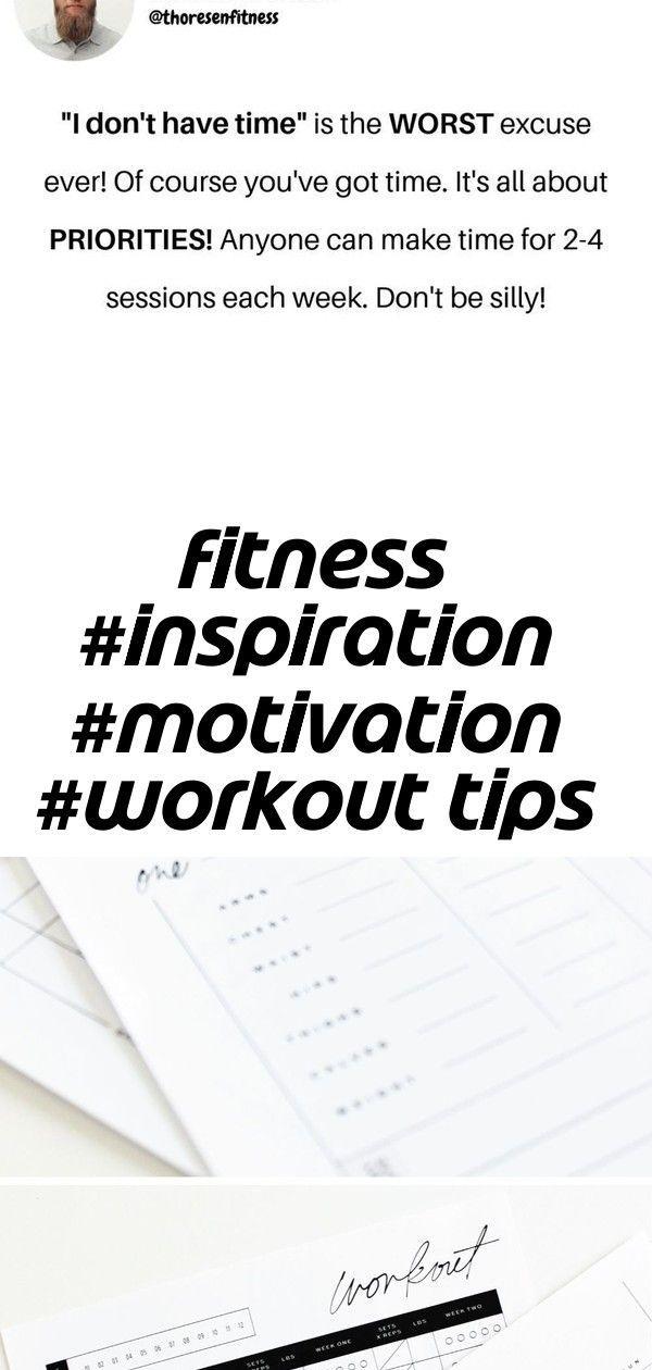 #Body #Diet #fitness #goals #inspiration #motivation #Planner #Tips #workout fitness #inspiration #m...