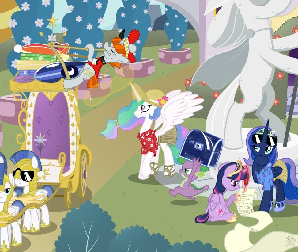 """Image result for Vacation mlp"""""""