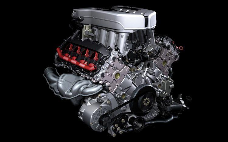 Audi R8 Motor Car engine, Car photos hd, Bmw wallpapers