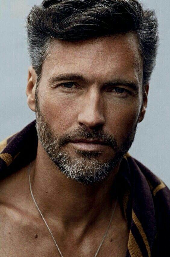 Photo of Beard Styles For Boys Beards