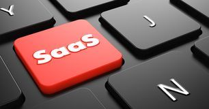 6 SAAS Must Have Apps For Small Businesses Working in the