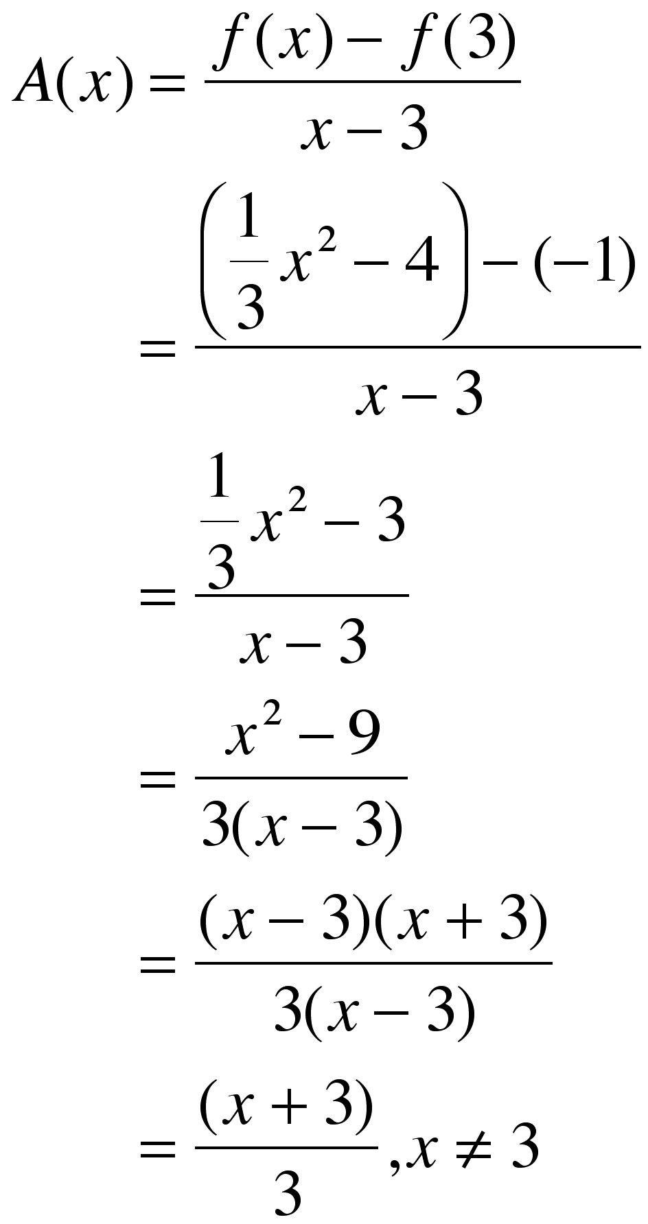 College Algebra Average Rate Of Change Function Algebra Worksheets College Algebra Text Features Worksheet [ 1784 x 944 Pixel ]