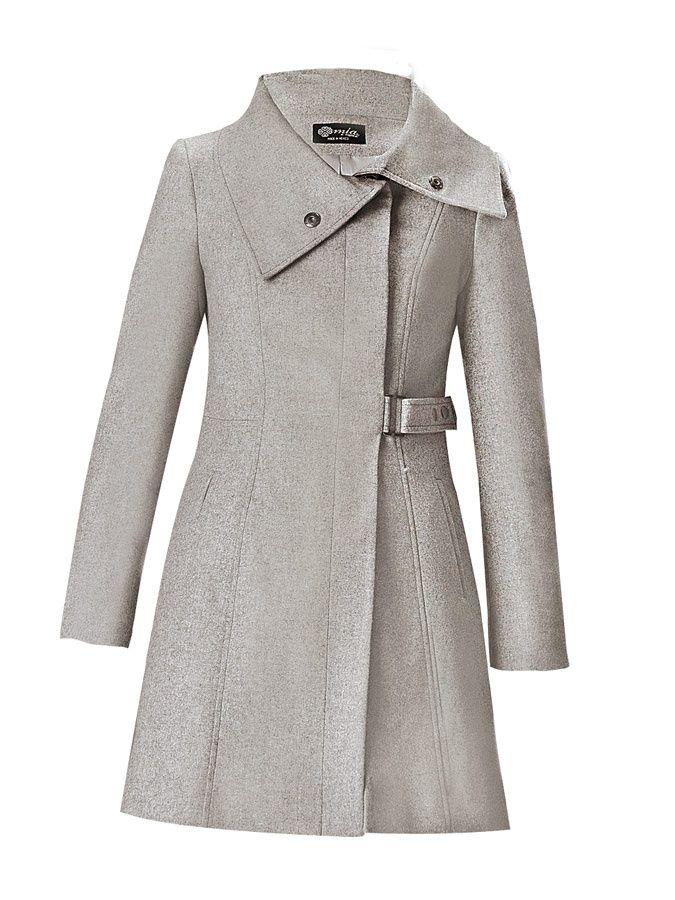 ed237f00c9ec2 El abrigo perfecto