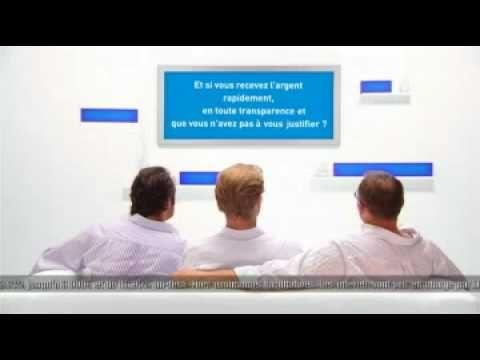 Rachat De Credit Disponis Avis Information Et Conseils Rachat