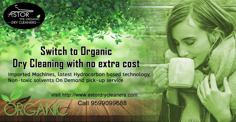 Dry Cleaning Laundry Wash And Fold Shoe Repair Dry Cleaners Cleaning Logo Organic Cleaning Products