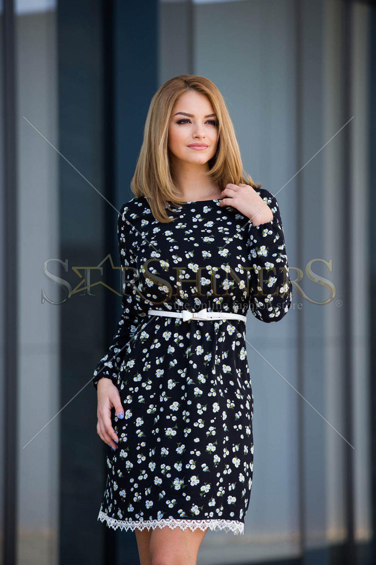 Starshiners dressy black dress stylo pinterest black dress