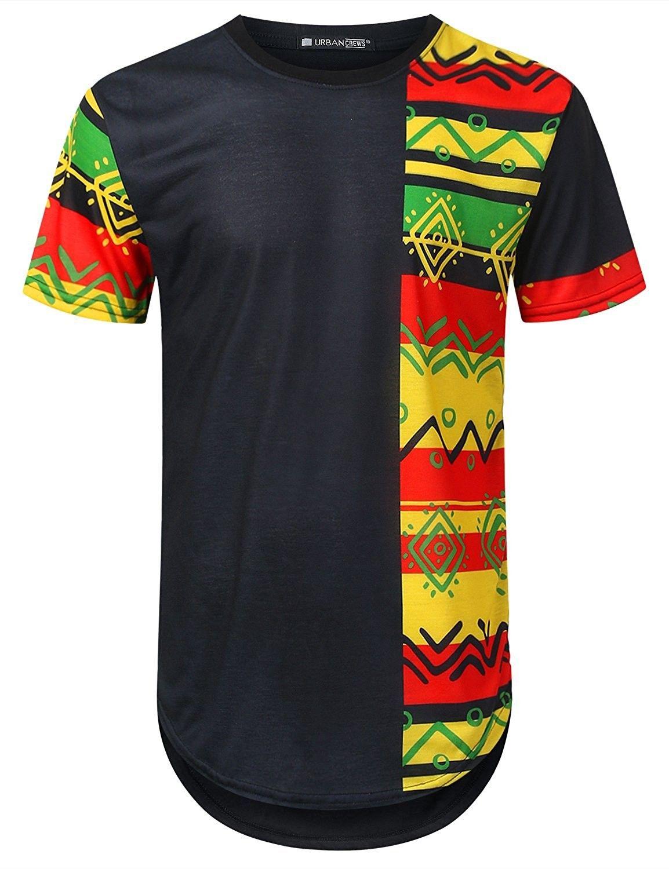 7917c6b69a1 Men s Clothing