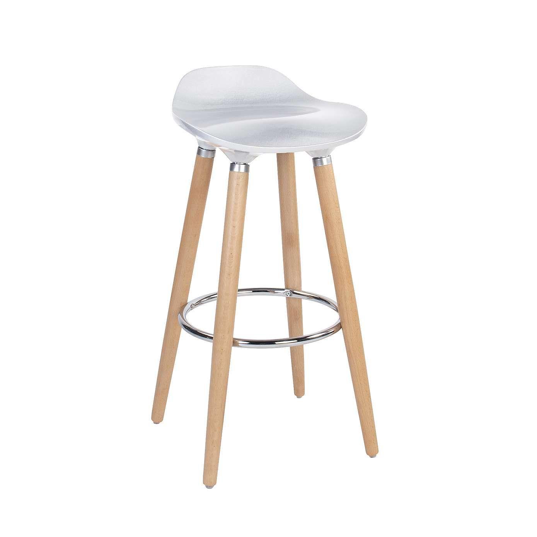 Excellent Harry Tall Bar Stool White Bar Stools Grey Bar Stools Theyellowbook Wood Chair Design Ideas Theyellowbookinfo