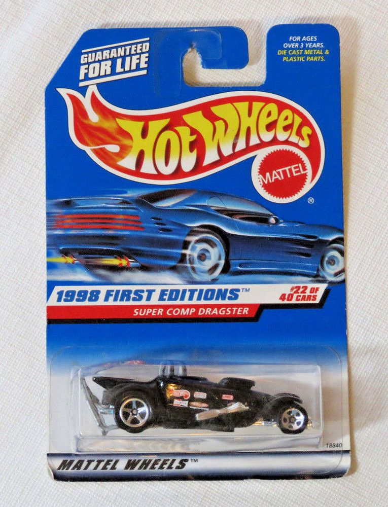 Hot Wheels Mattel Pontiac Salsa cars #596 orange coolest to collect