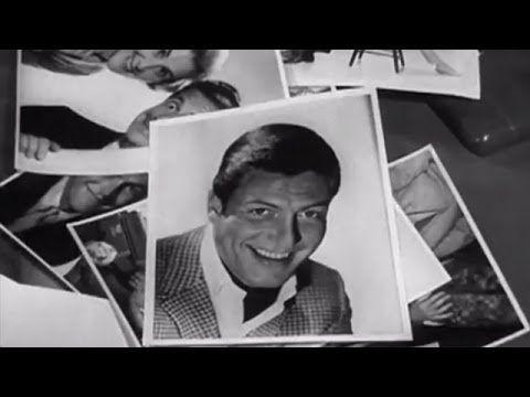 Dick Van Dyke Show Theme