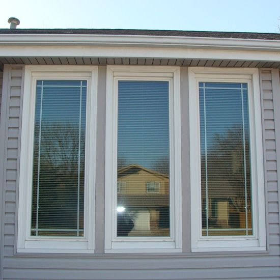 Casement Window | casement window casement windows crank open to give an unobstructed ...