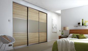 slidedoors-coco.jpg 345×200 pixels