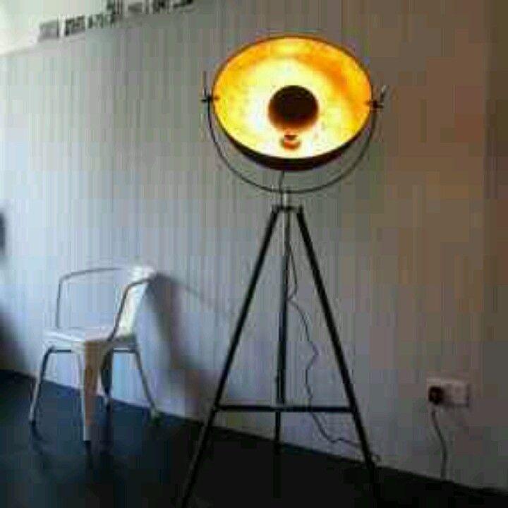 chicago staande lamp livingroom ideas in 2019. Black Bedroom Furniture Sets. Home Design Ideas