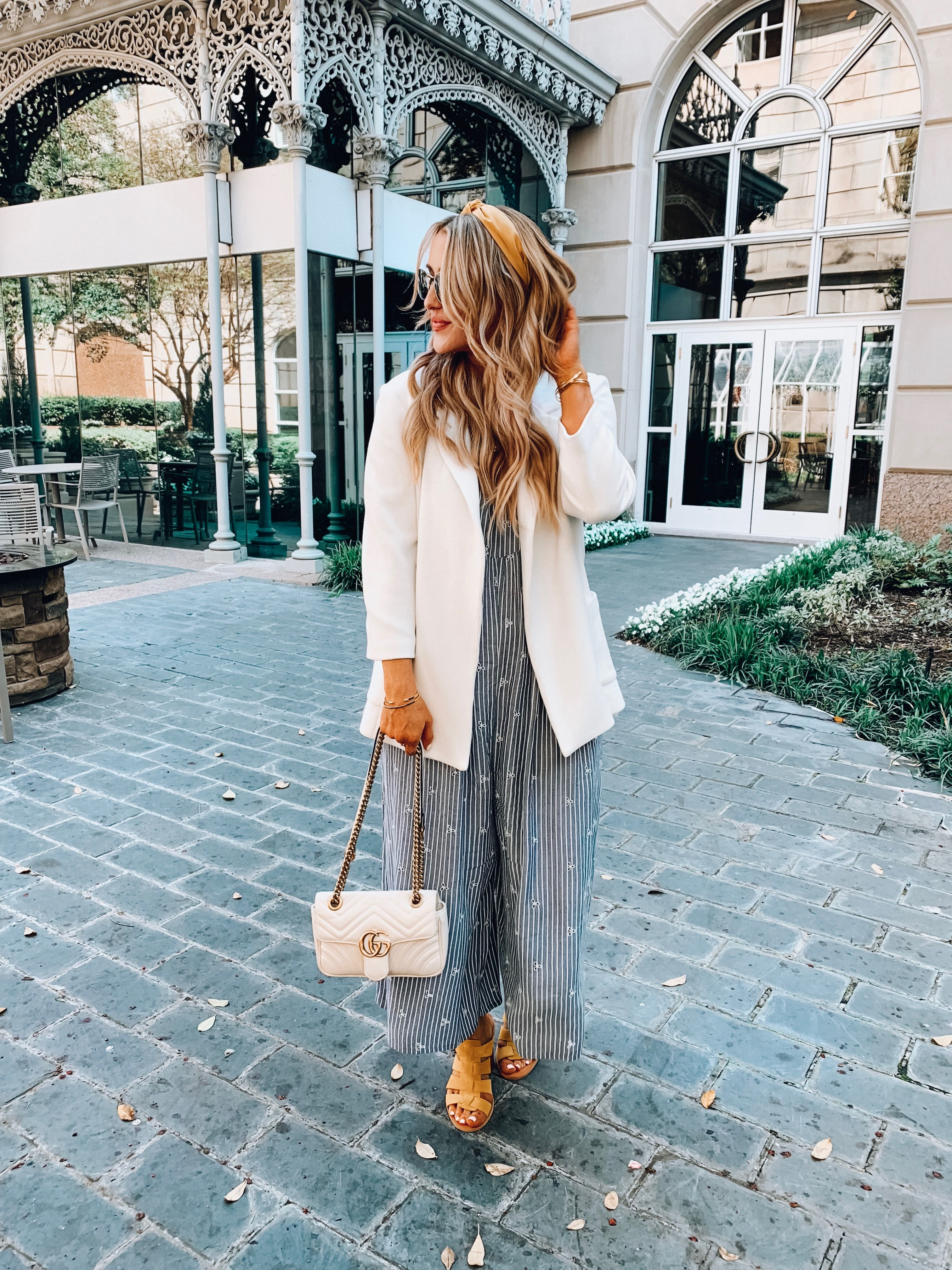 7 Hot Trends to Try Right Now  For The Love  Trending  Fashion