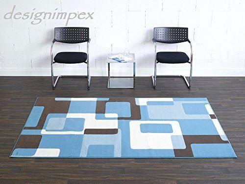 Bildergebnis für teppich weiß braun türkis Wohnzimmer Pinterest