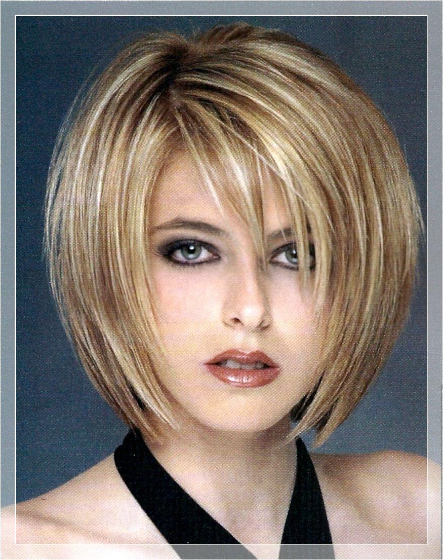 pin von wiebke auf frisuren pinterest haarschnitte fà r ovale