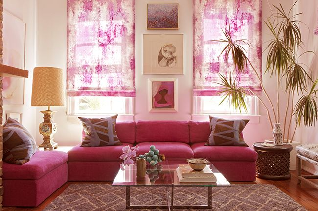 Fancy Elle Decor Living Room Photo - Living Room Designs ...