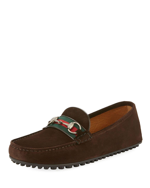 8dbc71f87f1  gucci  shoes Gucci Horsebit
