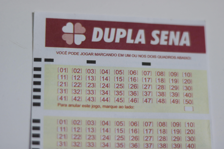 Resultado Da Dupla Sena 2072 De Quinta Feira 30 04 Sena Dupla 30