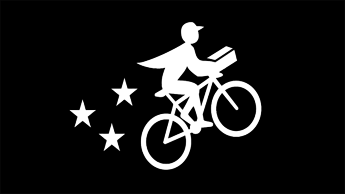 Court Agrees That Postmates Couriers Are Employees Entitled To