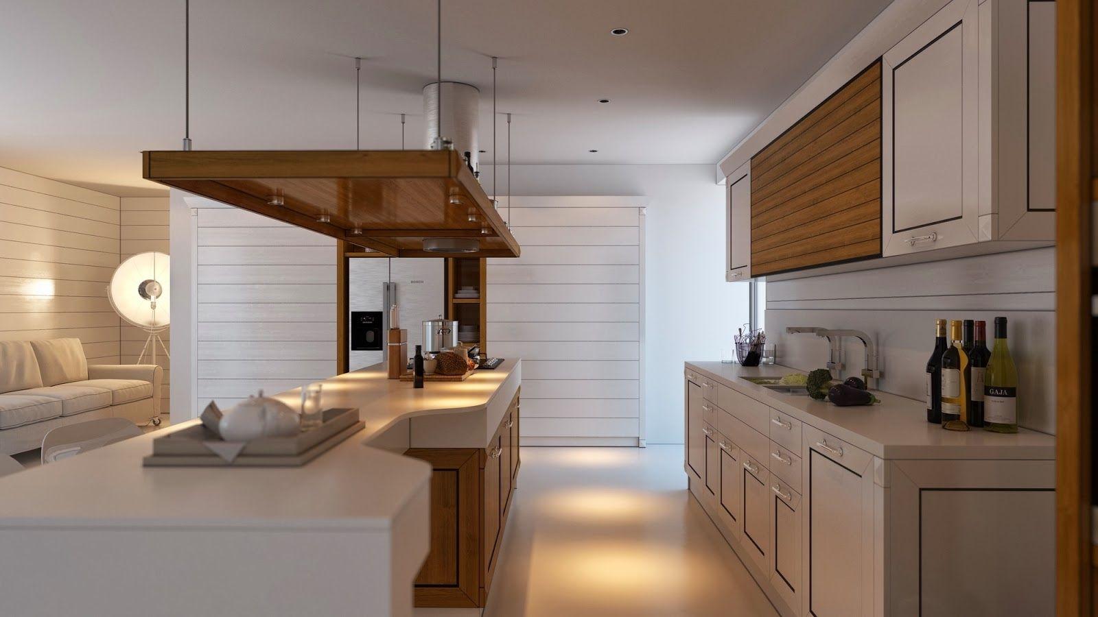 Tolle Küchendesign Ausstellungsräume San Diego Zeitgenössisch ...