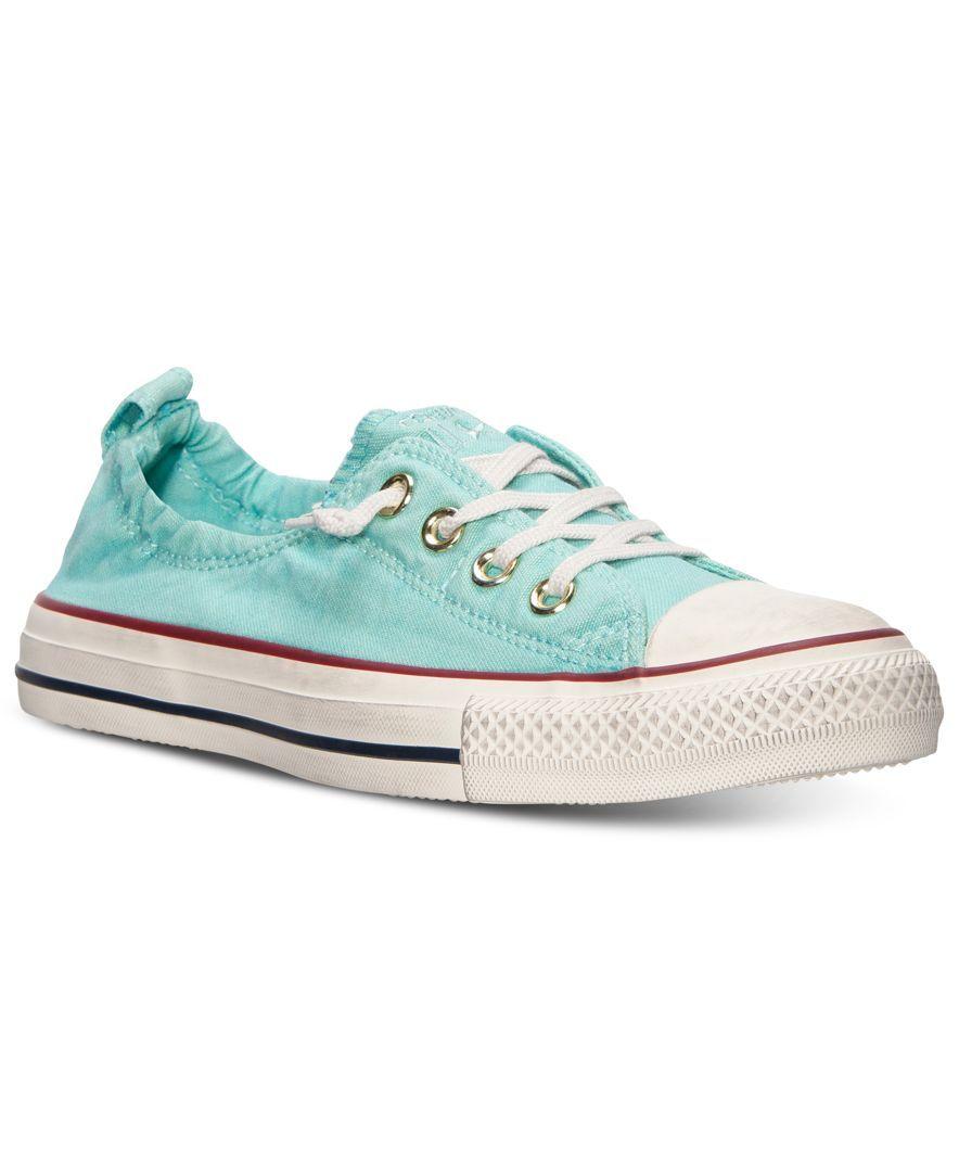 Converse glitzer | Sneakers — Women's Sneakers