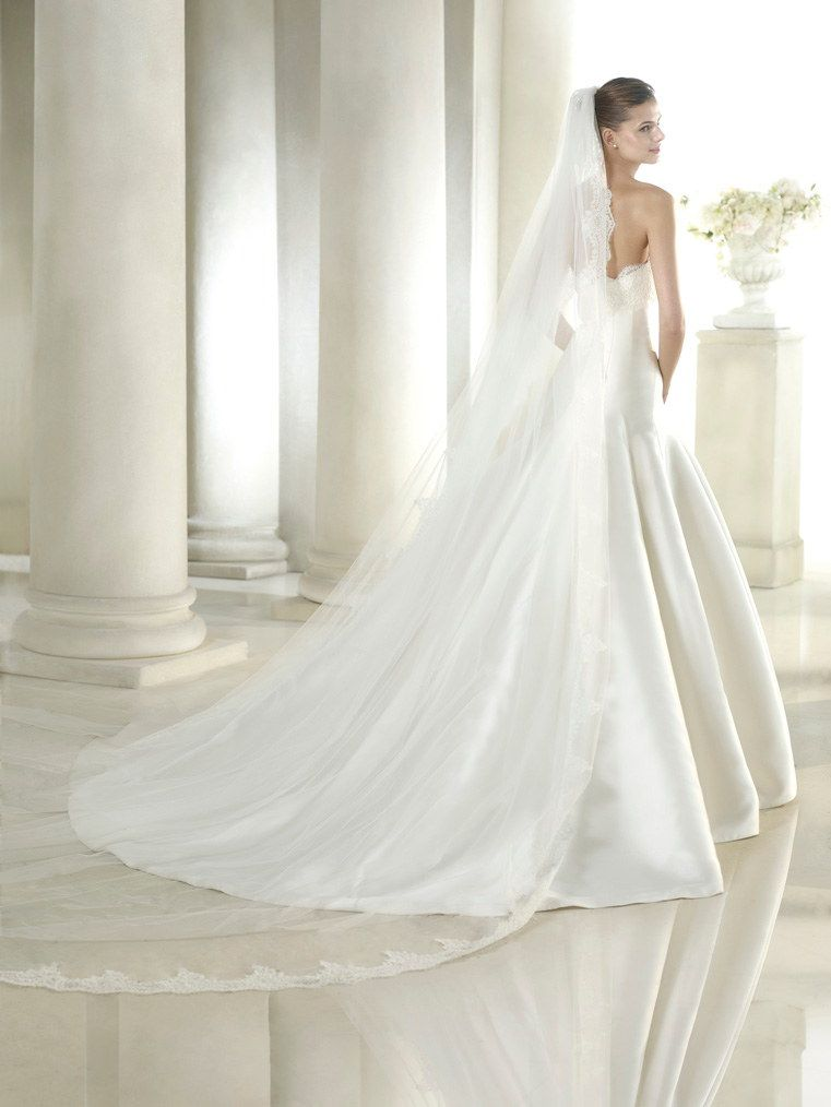 San Patrick Dress Collection Wedding Gowns Dressses Ideas Sewing