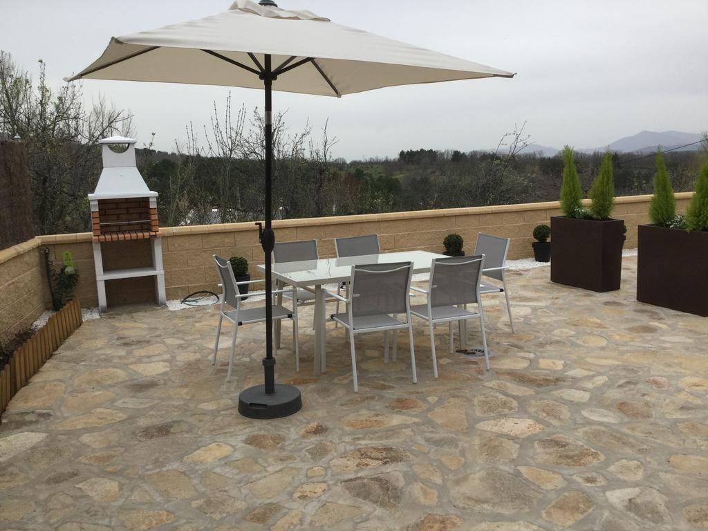 10 Best Apartments To Stay In Montejo de la Sierra ...
