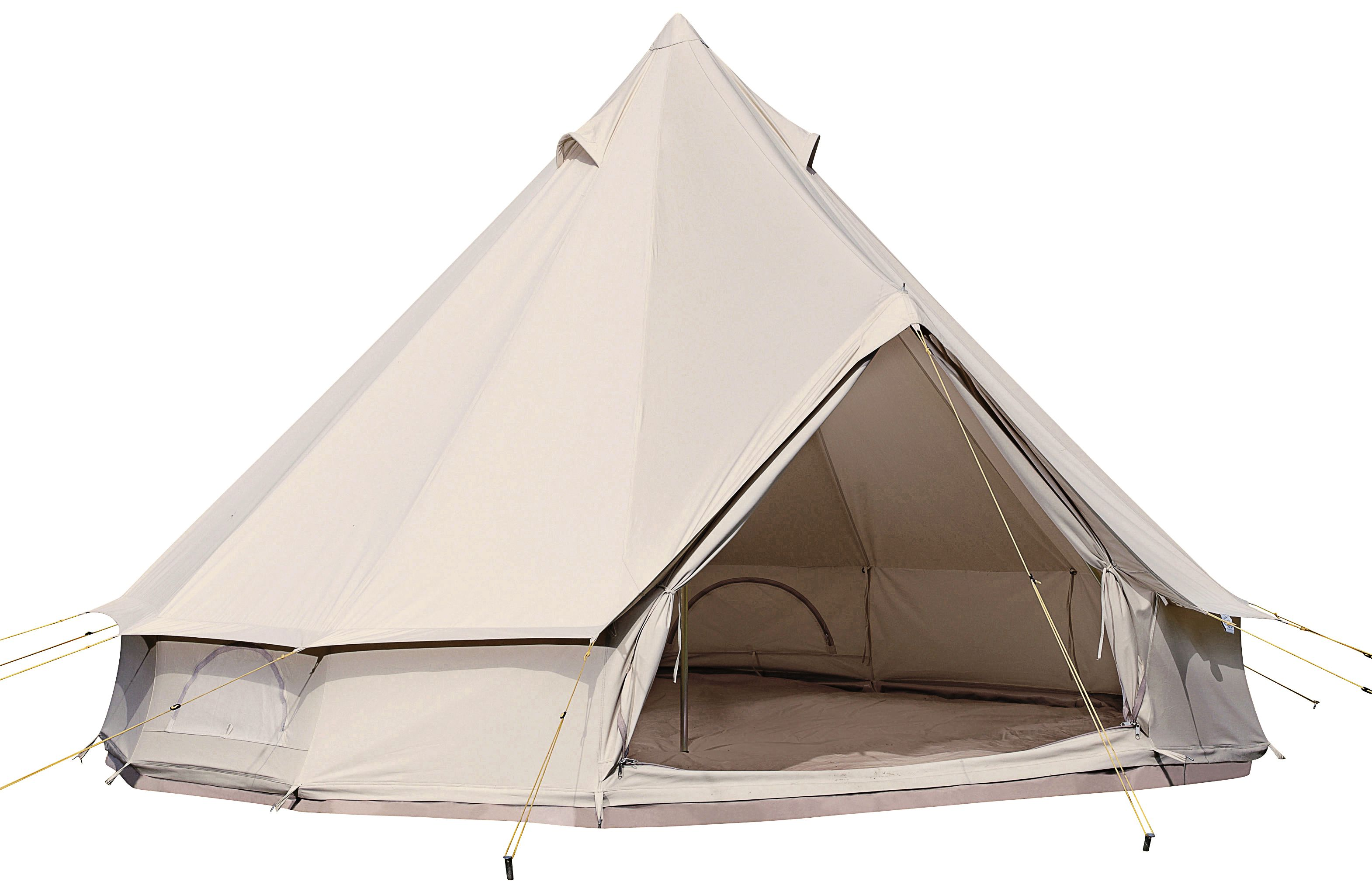Cotswold Outdoor Tent