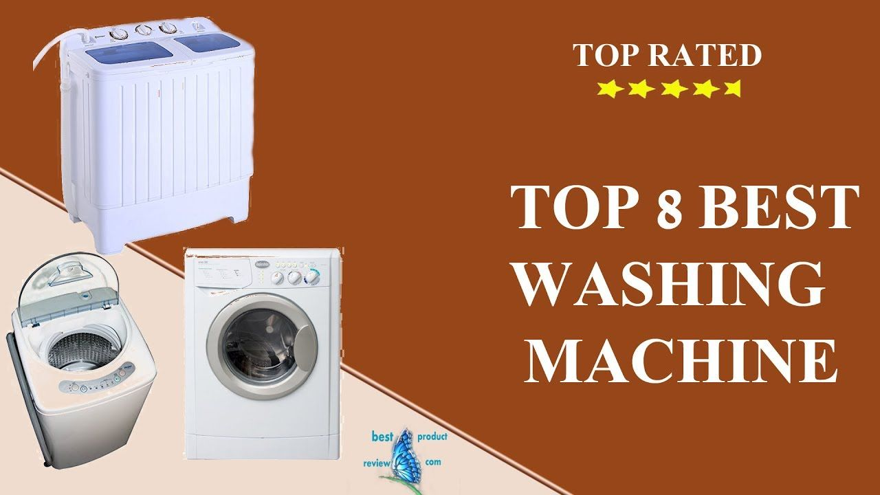 Washing Machines For Sale Top Rated Best Buy Washing Machine