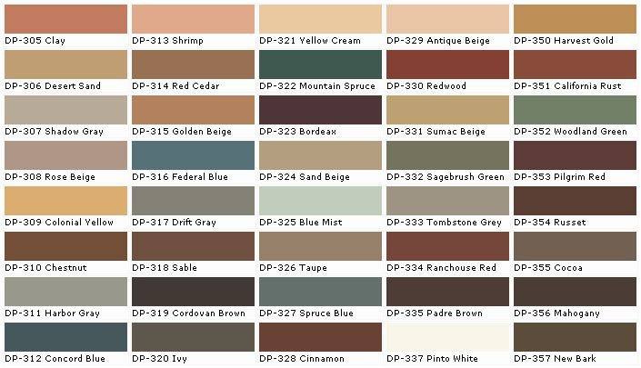 56 brilliant chip and joanna gaines paint colors behr on behr paint chart id=52122