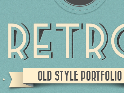 Google Image Result for http://dribbble.s3.amazonaws.com/users/87481/screenshots/413115/retro_1.png