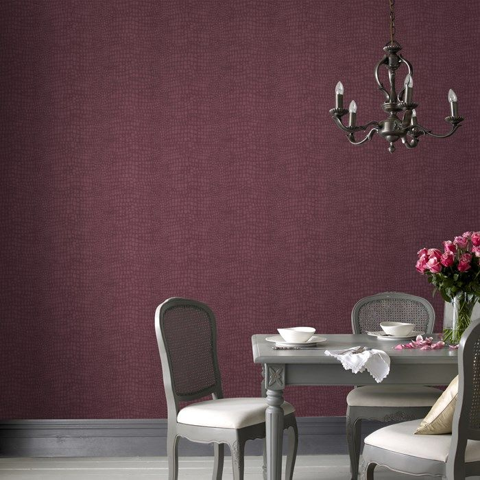 Superb Browse Wallpaper By Graham Brown   Modern Designer Wall Coverings Awesome Design