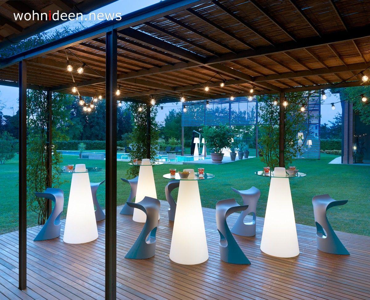 Luxus Lounge Mobel Fur Innen Und Aussen Mobelverleih Und