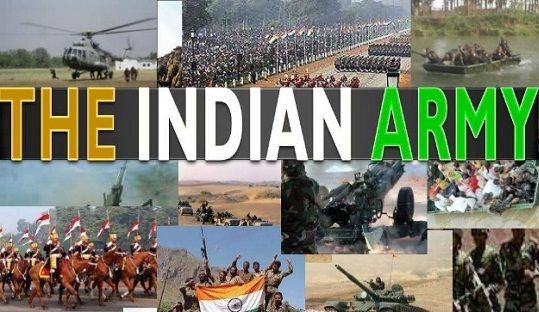 Hd Indian Army Wallpaper Gallery Indian Army Wallpapers Indian Army Army Wallpaper
